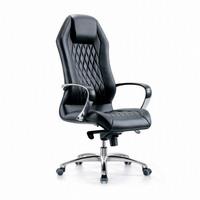 Кресла руководителя Бюрократ