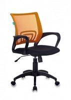Кресла персонала Бюрократ