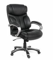 Кресла руководителя CHAIRMAN