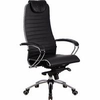 Кресла руководителя Метта