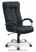 Кресла руководителя НС